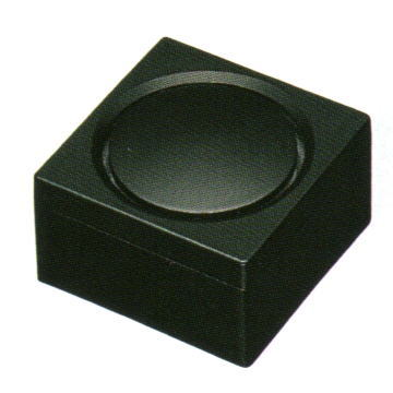 [ ECE3332B02 ] Panasonic パナソニック 小電力型ワイヤレス発信器 「みやび」 【黒墨 こくぼく】 [ ECE3332B02 ]