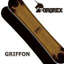 TORQREX トルクレックス GRIFFON グリフォン 17-18 送料無料 10%OFF 即出荷可能