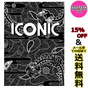 ICONIC Dirty Pimp ダーディーピンプ ストリート 18-19 新作 SNOWBOARD DVD