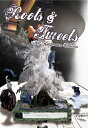 ≪30%OFF≫≪1万円以上の購入で送料無料≫SNOWBOARD DVD【ROOTS & TWEETS】ONE FILMS