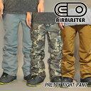 AIR BLASTER エアブラスター PRETTY TIGHT PANT 16-17 送料無料 30%OFF align=