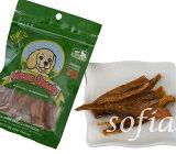 犬 おやつ♪カナダ産オールナチュラルのおやつ犬用天然サーモン 25g(犬おやつ)【おやつ】【ペットフード】