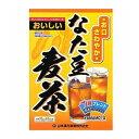 ショッピング麦茶 山本漢方 なた豆麦茶 10g×24包 山本漢方製薬【PT】
