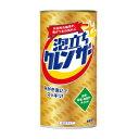 泡立ちクレンザー 400g カネヨ石鹸【PT】