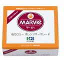 マービー オレンジマーマレード スティック 35本 marvie 砂糖不使用 ノンシュガー 4800円(