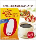 シュガーカットゼロ 顆粒 80包 スティックタイプ 浅田飴カロリーゼロ【RH】