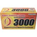 【送料無料】ドルド製薬 ドルドミン3000 100ml×10本セット