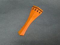 ViolinTailpieceBoxwoodHillModelBlack-fret