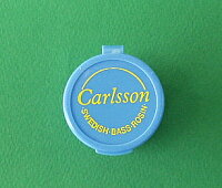 CARLSSON バス松脂
