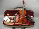 Advanced Violin Set 1/2 #5