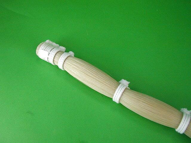 特価 Economy Bowhair Bundle 弦楽器弓用馬毛(1束):エコノミーグレ…...:sokone-gakkiya:10003735