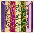 ピラストロ ビオラ弦 PASSIONE A線(スチール)