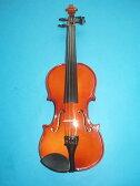 ステンターバイオリン SV-180 (1/4)