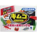 キムコ ジャイアントタイプ 冷蔵庫用脱臭剤 162g