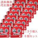温楽 衣類に貼るカイロ ミニ 30個入×16個セット (1ケース)