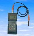【送料無料】磁性体用デジタル膜厚計CM-8821