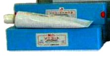 横波SH波用ソニーコートSH-W45 チューブ入り、推奨温度15〜40℃【送料込み】