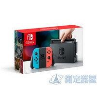 【送料無料 平日15時・土曜14時まで当日発送】 Nintendo Switch <strong>ニンテンドースイッチ</strong> <strong>本体</strong> Joy-Con (L) ネオンブルー/ (R) ネオンレッド 任天堂【ラッピング対応可】