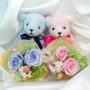 Teddy raise of wages and  December arrangement gift present free shipping wedding ceremony congratulatory telegram telegram [_ Kanto tomorrow for comfort] of the wedding present birthday present pair