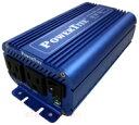 FI-200260Bm 未来舎 擬似正弦波インバーター 24V 55Hz