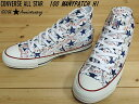 ♪CONVERSE ALL STAR 100 MANYPAT...