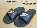 NIKE WMNS BENASSI Just Do It B...