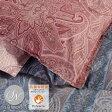 [昭和西川]ポーランド産マザーグース95% 羽毛掛けふとん 1.1kg(シングル)オリジナル/西川 羽毛掛け布団 マザーグース シングル うもう 送料無料