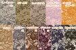 【カット50cm単位】ラッセルレース 【布・生地・手作り】[P23Jan16]