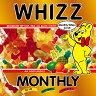 【あす楽 発送 対応】【ベテランDJにしか出せない奥深い味わいを是非】新譜 MIXCD DJ UE / Monthly Whizz Vol.119 2013 6月 HIPHOP R&B REGGAE POP マンスリーウィズ ヒップホップ レゲエ ポップ サウンド 音楽 ミュージック