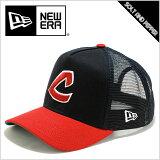 NEWERA �˥塼���� CAP D�ݥե졼��ȥ�å��� MLB ����֥��ɡ�����ǥ����� �����ѡ��������� NAVY �ͥ��ӡ� �� RED ��å� �� ���ʥåץХå� ��� ���� ��ǥ����� ���� ��å��� ����å� ˹�� �ϥå� ��ʪ �����������NEW ERA��11147588