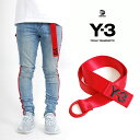 Y-3(adidas×Yohji Yamamoto) Y3 ...