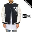 NEWERA APPAREL STADIUM JACKET ...