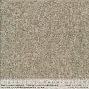 88200 1-3 オリーブナチュラル 綿麻キャンバス