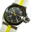D&G TIME ドルチェ&ガッバーナZANGO メンズ腕時計 DW0195【ラッピング無料】【楽ギフ_包装】【10P11Mar16】