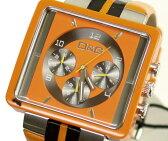 D&G TIME ドルチェ&ガッバーナ CREAM クロノグラフ腕時計 DW0065【ラッピング無料】【楽ギフ_包装】【10P11Mar16】【05P28Sep16】【05P01Oct16】