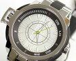 D&G TIME ドルチェ&ガッバーナ IBIZA ROCKS メンズ腕時計 DW0077 シルバー SSベルト【ラッピング無料】【楽ギフ_包装】【10P11Mar16】
