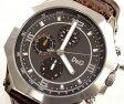 D&G TIME ドルチェ&ガッバーナ GOOSE クロノグラフ腕時計 DW0104 ブラック【ラッピング無料】【楽ギフ_包装】【10P11Mar16】【05P03Dec16】
