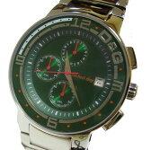 D&G TIME ドルチェ&ガッバーナBIG FISH クロノグラフ腕時計 DW0121【ラッピング無料】【楽ギフ_包装】【10P11Mar16】【05P03Dec16】