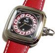 D&G TIME ドルチェ&ガッバーナCHEROKEE メンズ腕時計 DW0184【ラッピング無料】【楽ギフ_包装】【10P11Mar16】【05P09Jul16】