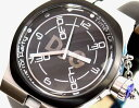 D&amp;amp;G TIME  ZANGO men watch DW0194 black [Luxury Brand Selection] [men gift] 10P24Jan13 [lapping free of charge] 10P4Feb13 [easy  _ packing] 10P11Feb13 [RCP] 10P19Feb13 [fsp2124]