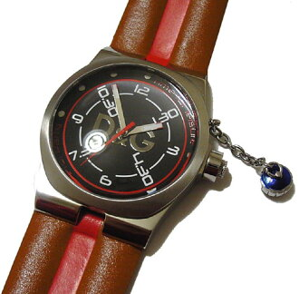 D&G TIME ドルガバ ZANGO men watch DW0196 05P14Nov13fs3gm