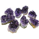 An amethyst uncut stone [Luxury Brand Selection] [lady's gift] [lapping free of charge] [easy ギフ _ packing] 05P23Jul12 [marathon 201207_ fashion] 05P04Jul12 [RCPmara1207] [marathon 1207P10]