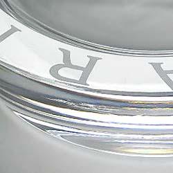 �֥륬���BVLGARIBVLGARI�ϳ����߷�20cm(�顼��)47504