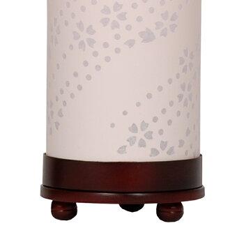 明日着く商品!コンパクトNEWスタイルモダン盆提灯。新感覚のアーバンデザインが美しい最高人気商品です。