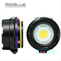 RGBlue(アールジーブルー) LM5K3000V ライトモジュール(System01-3)の画像