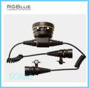 RGBlue(アールジーブルー) ライトモジュールLM4.2K1100G プレミアムカラー