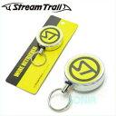 Stream Trail(ストリームトレイル) AC2004 WIRE RET