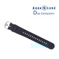 AQUALUNG(アクアラング) 866101 カルム/カルムplus+エクステンションベルト Extention Belt for CALM&CALM plus+の画像