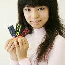 TUSA SF8フィンキーホルダー【お1人様1個】【レビューを書いたら198円でプレゼント】