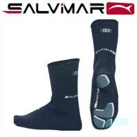 SALVIMAR(サルビマール) 【200520】 NEOPRENESOCKS ネオプレーンソックスの画像
